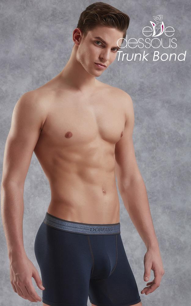 Bond625x1000.jpg