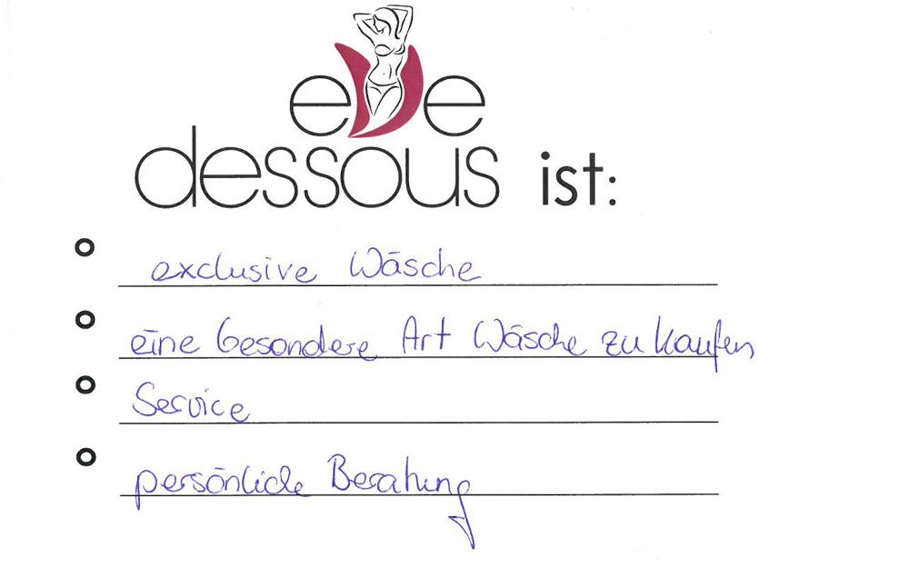 exclusive-wäsche.jpg